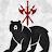 Bear Sumner avatar image