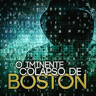 A Maior Tragédia de Boston