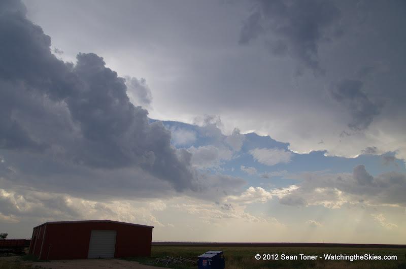 04-30-12 Texas Panhandle Storm Chase - IMGP0698.JPG