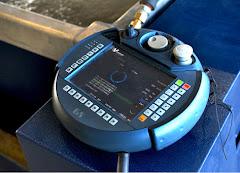 WT AquaJet 3020 LM37 - mobilny panel sterowania.jpg