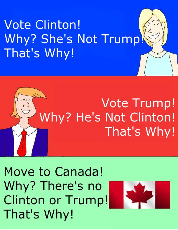 Clinton+vs+Trump+vs+Canda.jpg