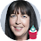 Cheryl Crichton's profile photo