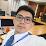 Silisone Kanyavong's profile photo