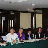ประชุมคณะทำงาน JD,JS - IMG_2121.jpg