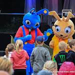 Kunda XVIII Merepäevad www.kundalinnaklubi.ee 036.jpg