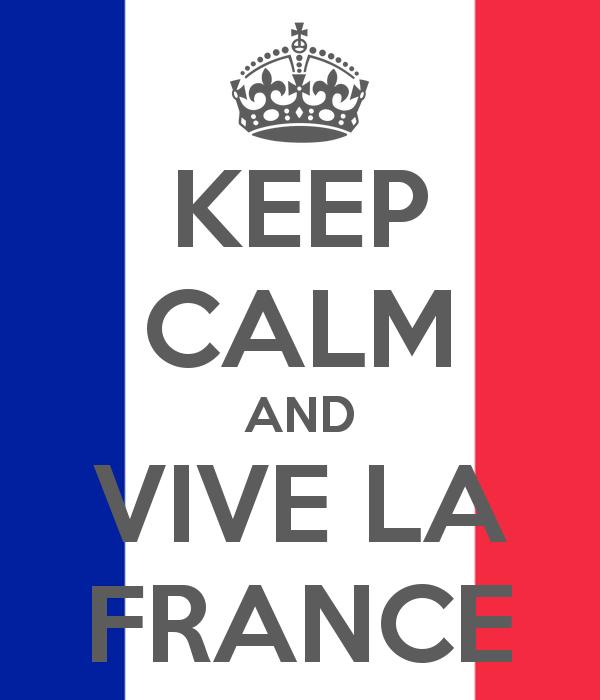 [Vive+la+france%5B2%5D]