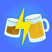 Flashdrinks