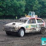 Autocross%2520Yde%2520096.jpg