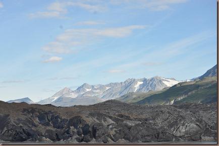 08-27-16 Glacier Bay 32