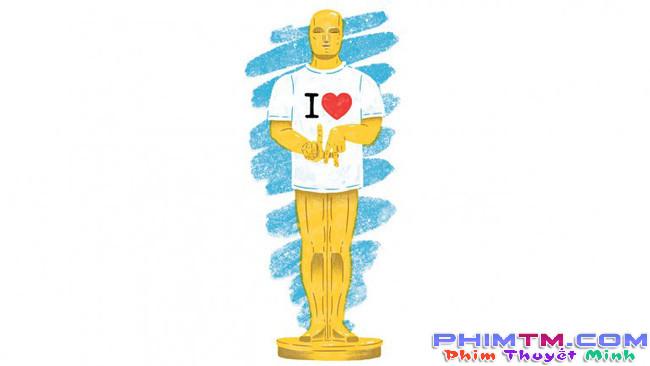Thắng lớn tại Quả Cầu Vàng, liệu La La Land sẽ tiếp tục càn quét Oscar 2017? - Ảnh 2.