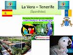 LaVera_Breeding Centre LPF_Tenerife2012_ESP