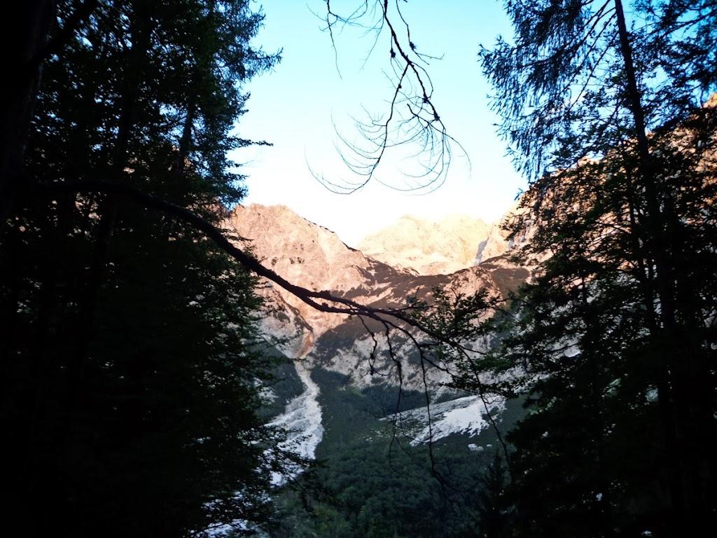 Kamnik–Savinja Alps - Vika-02977.jpg