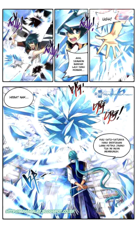 Dilarang COPAS - situs resmi www.mangacanblog.com - Komik battle through heaven 039 - chapter 39 40 Indonesia battle through heaven 039 - chapter 39 Terbaru 10|Baca Manga Komik Indonesia|Mangacan