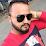 jittu kumar's profile photo