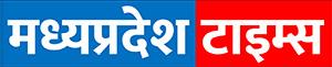 Madhya Pradesh Times