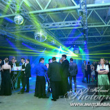 Diplomball-Oberwart-300120160089.jpg