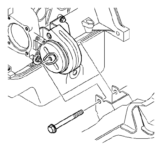 Is There No Good Engine Removal Diy Anywhere
