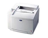 Download Brother HL-2600CN printer driver software & add printer all version
