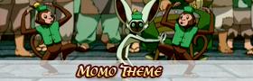 10_Momo Theme