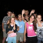 csopaki tábor 2008.07.05 - 07.12. 048.jpg
