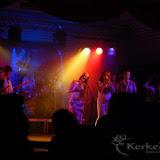 PartyRockNight2_0010.jpg