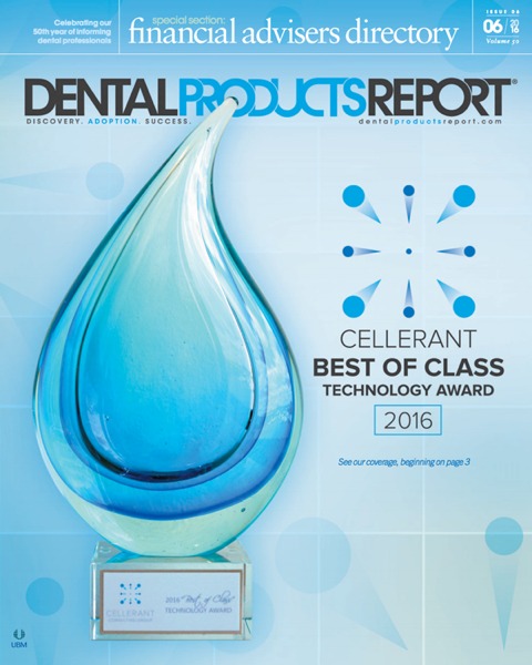 DentalProductsReport-Cover.png