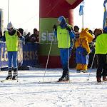 18.02.12 41. Tartu Maraton TILLUsõit ja MINImaraton - AS18VEB12TM_035S.JPG