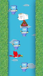 Poo Face screenshot 5