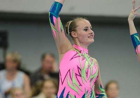 Han Balk Fantastic Gymnastics 2015-2331.jpg