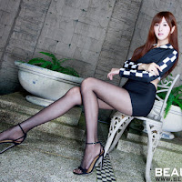 [Beautyleg]2015-11-23 No.1216 Vicni 0036.jpg