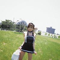Bomb.TV 2006-07 China Fukunaga BombTV-fc021.jpg