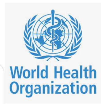 The United Nations (un) Has Defended The World Health Organisation (who) Against Criticisms That It Gave Bad Advice During The Coronavirus (covid 19) Outbreak In China. The Criticisms Were Coming