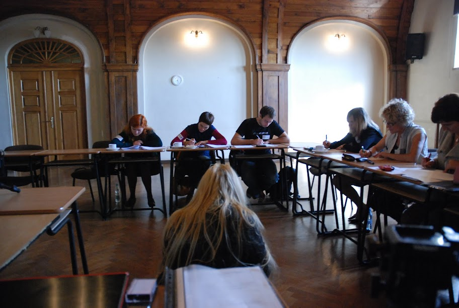 Warsztaty dla nauczycieli (2), blok 6 21-09-2012 - DSC_0334.JPG