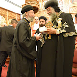 H.H Pope Tawadros II Visit (2nd Album) - DSC_0348.JPG