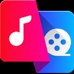 Video to MP3 Converter - MP3 Video Converter 1.0.2