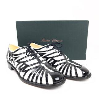 Robert Clergerie Jalino Shoes