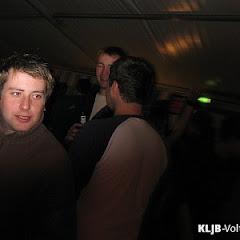 Erntedankfest 2008 Tag2 - -tn-IMG_0850-kl.jpg