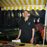 2009 Koninginnedag - IMG_0472.JPG