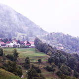 Mysterious Slovenia - Vika-16.jpg