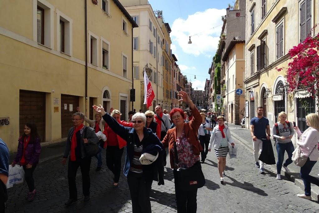 Rzym, 2.5.2016 - IMG-20160502-WA0023.jpg