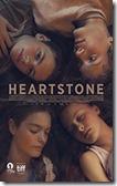 Mheartstone