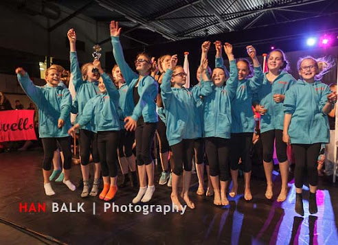 Han Balk Fantastic Gymnastics 2015-4811.jpg