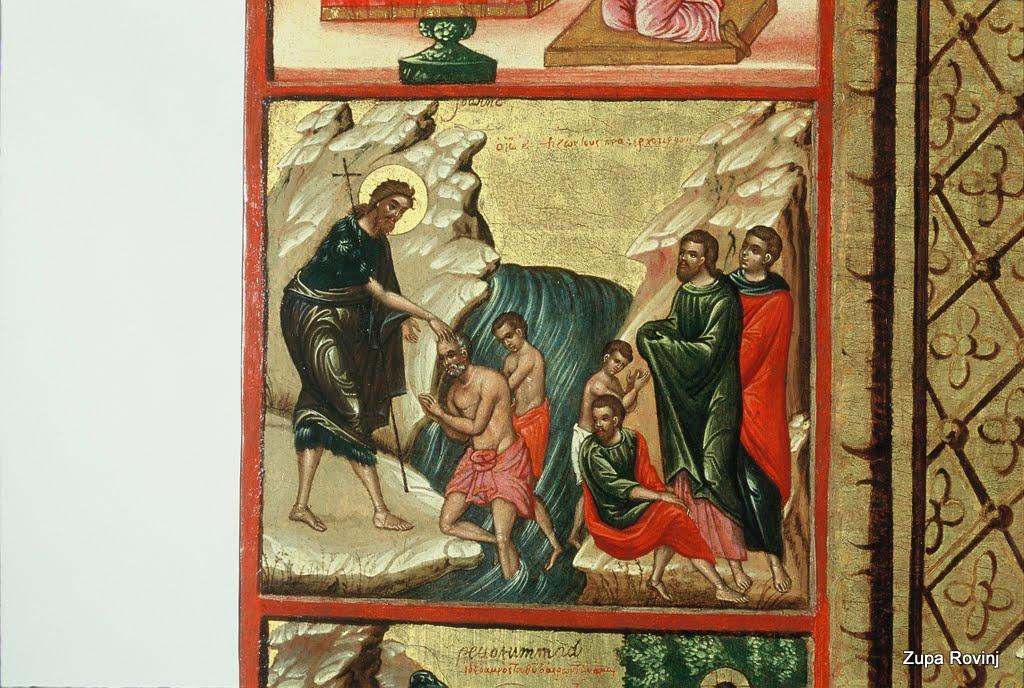 Sv. Ivan Krstitelj - 21.JPG