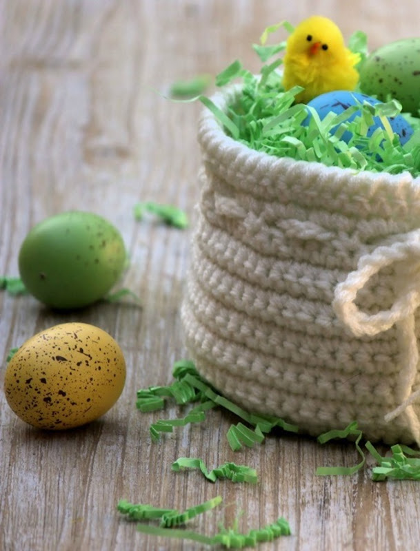DIY-Easter-Basket-9
