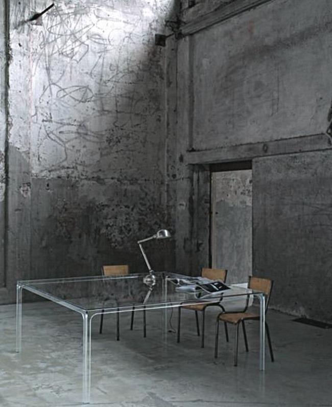 tavolo_oscar_Piero_lissoni