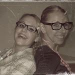 03.12.11 Kaadreid aegadetagusest viisaastakupeost - fotod pole küll hästi säilinud aga funk sama! - AS03DETS11KOLHOOS-057SM.jpg