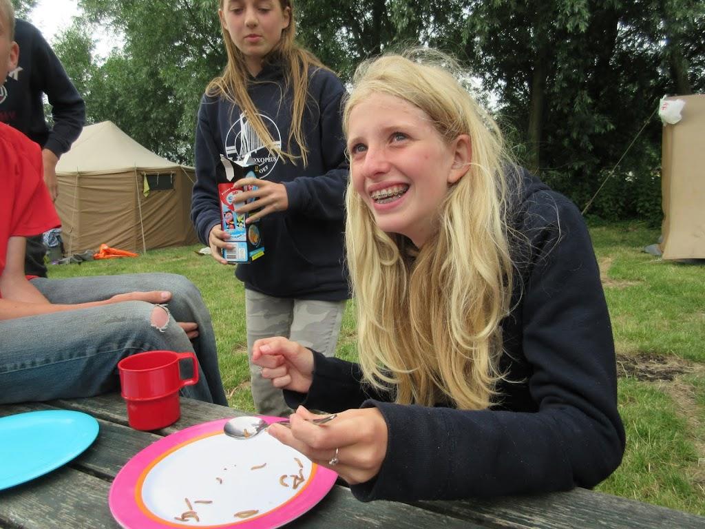 Zeeverkenners - Zomerkamp 2015 Aalsmeer - IMG_2884.JPG