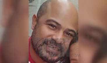 Liberan empresario de Santiago que había sido secuestrado