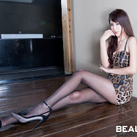 [Beautyleg]2015-09-14 No.1186 Miso 0039.jpg