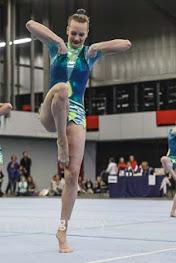 Han Balk Fantastic Gymnastics 2015-4913.jpg